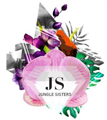 Jungle Sisters