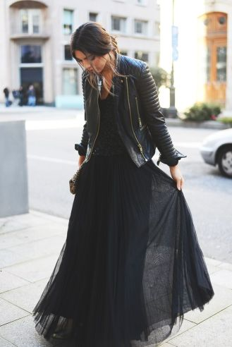 jacket-and-dress-outfit