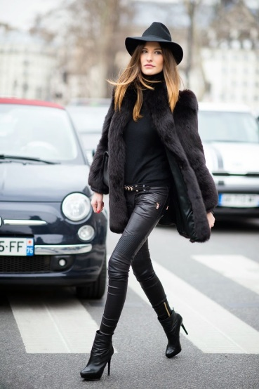 leather-pants-perfect