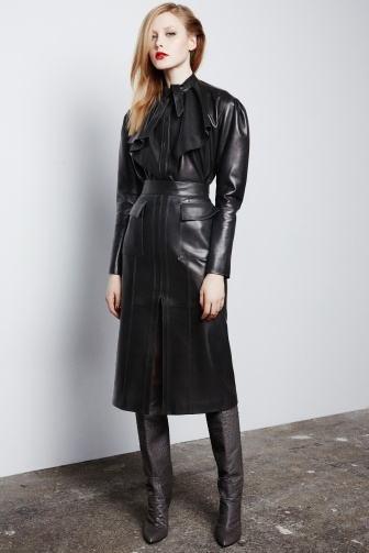 Skirt-Suits-For-Fall-Winter-2015-2016-Fashion-Trends-25