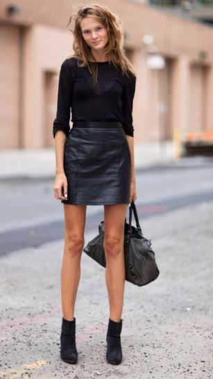 spring-2015-trend-leather-skirts